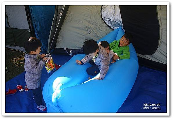 拉拉山聖誕露營-001.JPG