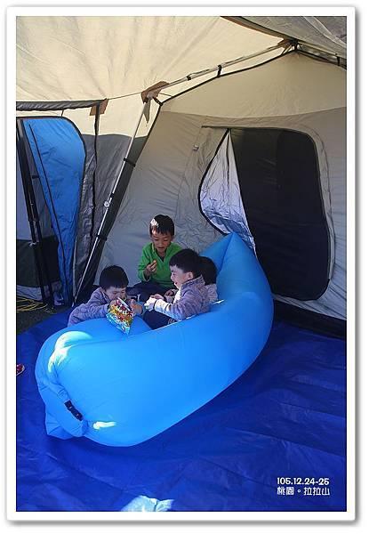 拉拉山聖誕露營-002.JPG