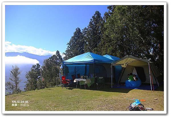 拉拉山聖誕露營-004.JPG