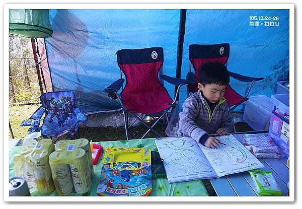 拉拉山聖誕露營-011.JPG