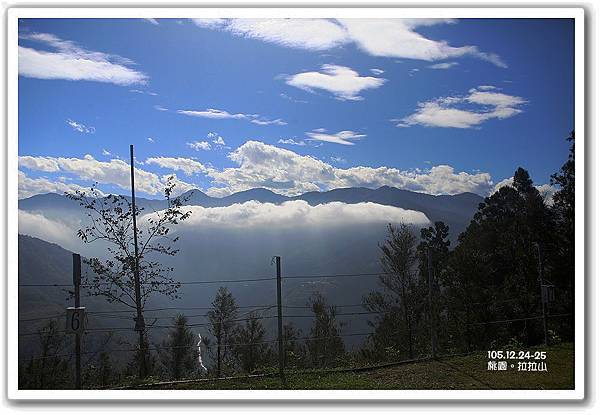 拉拉山聖誕露營-014.JPG