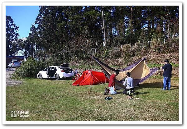 拉拉山聖誕露營-015.JPG