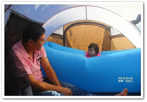 拉拉山聖誕露營-020.JPG