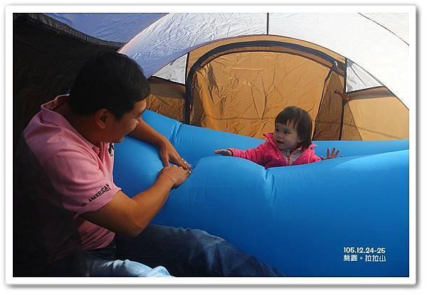 拉拉山聖誕露營-019.JPG