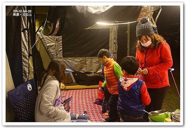拉拉山聖誕露營-021.JPG