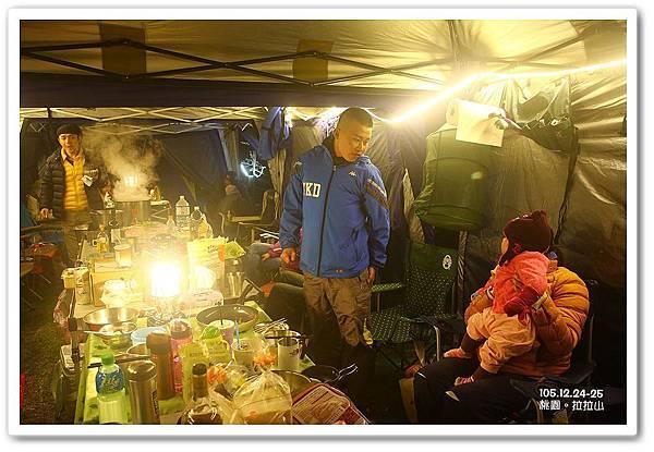 拉拉山聖誕露營-022.JPG