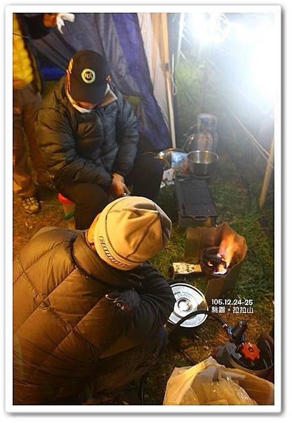 拉拉山聖誕露營-024.JPG