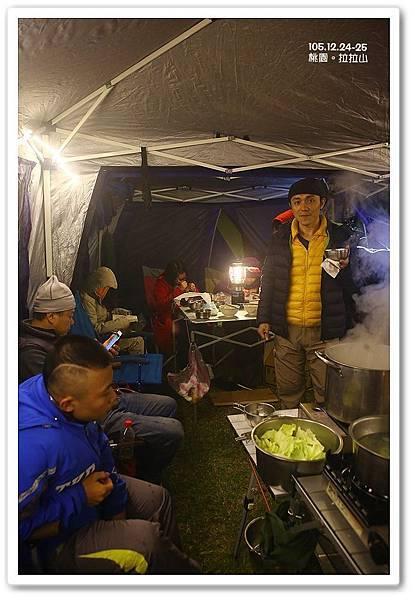拉拉山聖誕露營-026.JPG