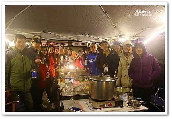 拉拉山聖誕露營-028.JPG