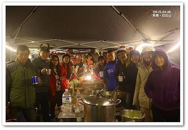拉拉山聖誕露營-027.JPG