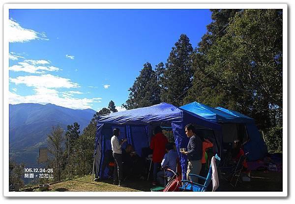 拉拉山聖誕露營-031.JPG