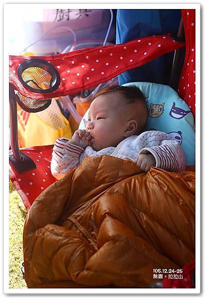 拉拉山聖誕露營-034.JPG
