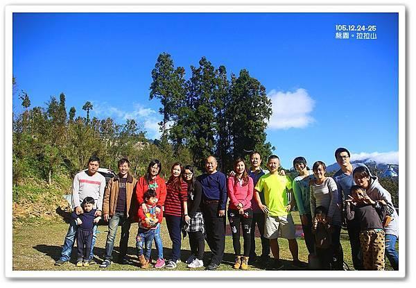 拉拉山聖誕露營-038.JPG