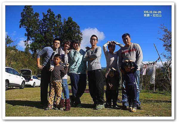 拉拉山聖誕露營-041.JPG