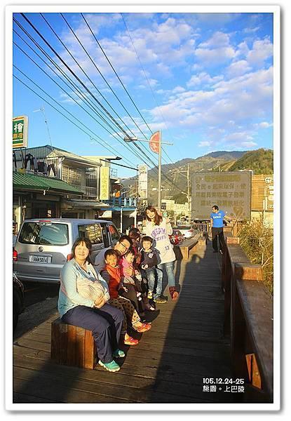 拉拉山聖誕露營-044.JPG
