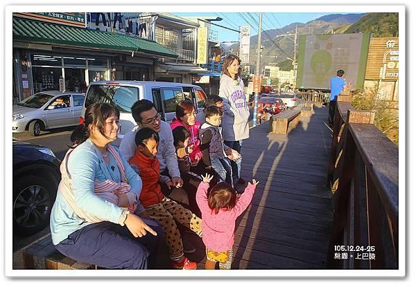 拉拉山聖誕露營-045.JPG
