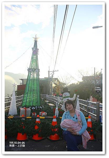 拉拉山聖誕露營-048.JPG