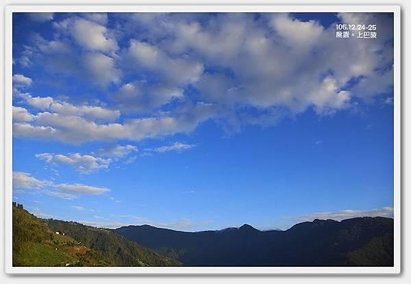 拉拉山聖誕露營-047.JPG