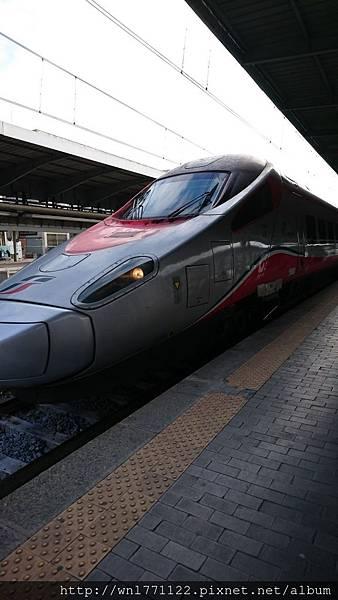 Italy (no venice) A_180302_0220.jpg