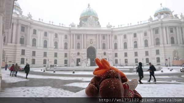 2018 Austria -Aurora_180305_0257.jpg