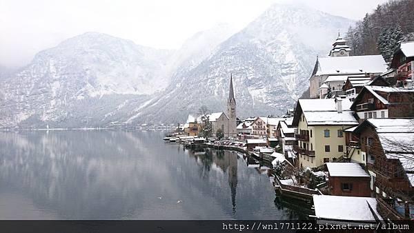 2018 Austria -Aurora_180305_0155.jpg