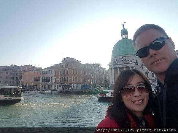 210 Venice (J)_180305_0008.jpg
