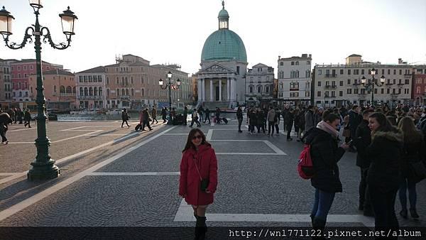 2018 Venice -Aurora_180305_0163.jpg