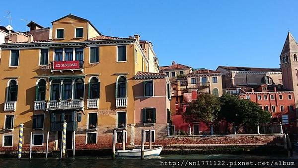 2018 Venice -Aurora_180305_0143.jpg