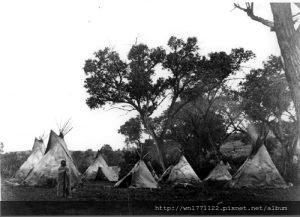 ArapahoCamp-1868-300x217.jpg