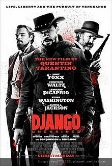 220px-Django_uncahined_poster.jpg