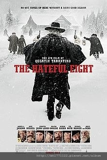 The_Hateful_Eight_Poster.jpg
