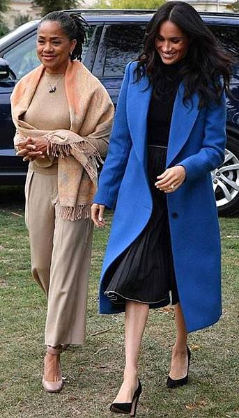 Meghan_Markle_September_20_2018.jpg