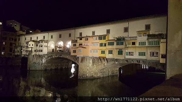 212 Firenze (Jason)_180305_0024.jpg