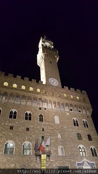 212 Firenze (Jason)_180305_0036.jpg