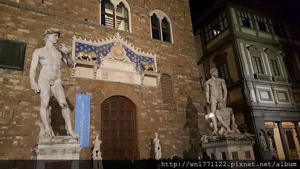 212 Firenze (Jason)_180305_0033.jpg