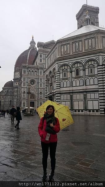 212 Firenze (Jason)_180305_0019.jpg