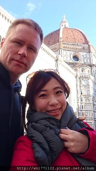 Italy (no venice) A_180302_0085.jpg
