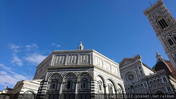 Italy (no venice) A_180302_0092.jpg