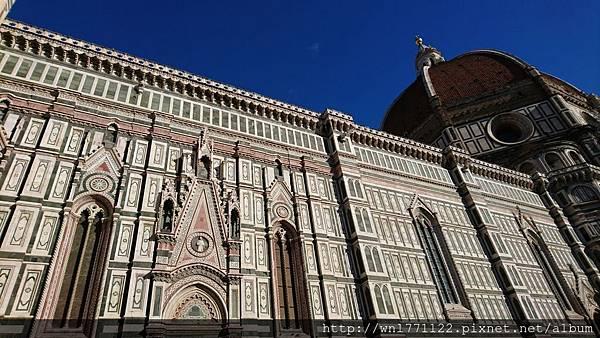 Italy (no venice) A_180302_0090.jpg