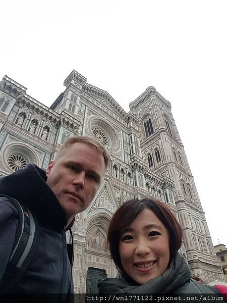 212 Firenze (Jason)_180305_0016.jpg