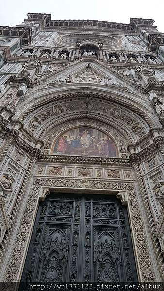 212 Firenze (Jason)_180305_0003.jpg
