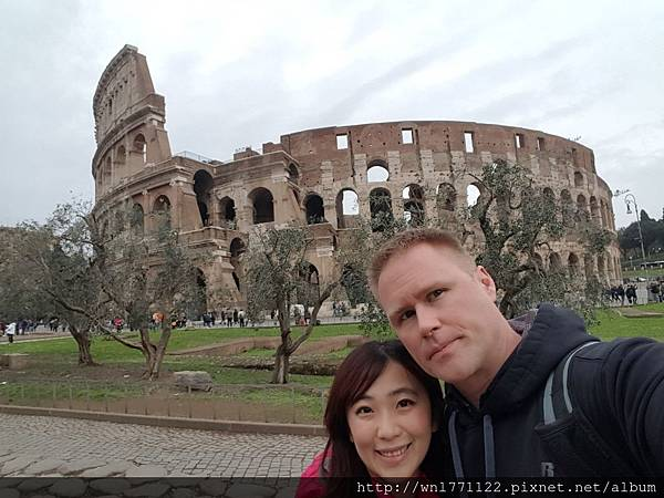 212 Rome (Jason)_180305_0002.jpg