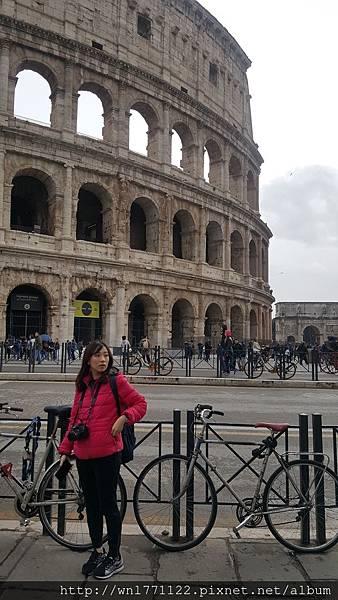 212 Rome (Jason)_180305_0036.jpg