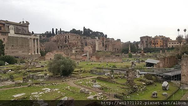 212 Rome (Jason)_180305_0054.jpg
