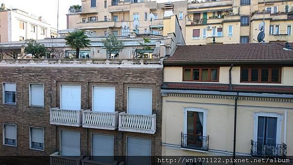 Italy (no venice) A_180302_0060.jpg