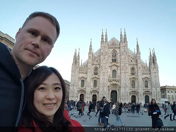 213 Firenze Milano_180305_0003.jpg