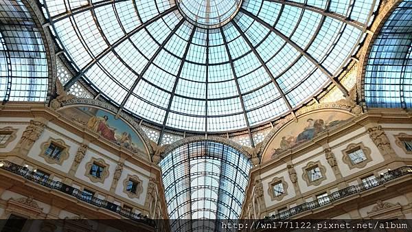 Italy (no venice) A_180302_0048.jpg