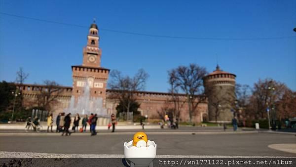 Italy (no venice) A_180302_0003.jpg