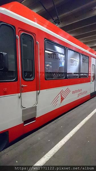 Switzerland Aurora_180302_0230.jpg