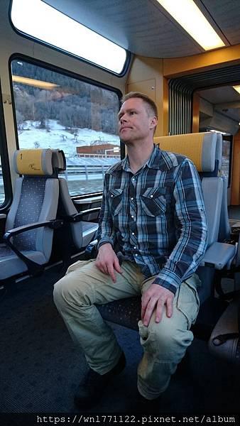 Switzerland Aurora_180302_0234.jpg
